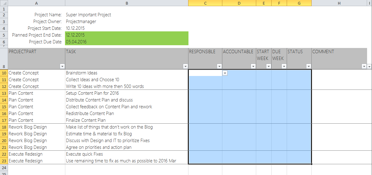 Abb_6_Project_Checklist_Tasks