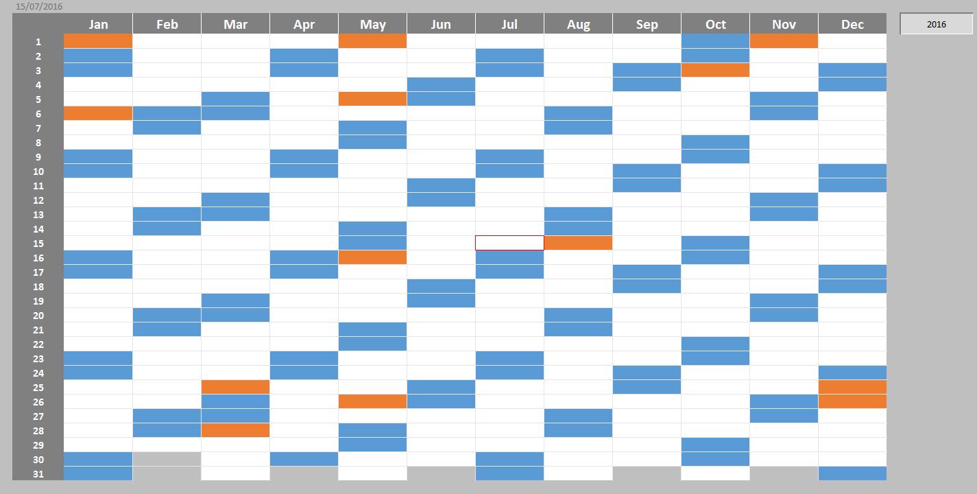 Excel_Kalender_2016