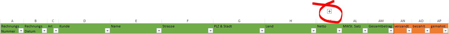 Rechnungsausgangbuch_Header
